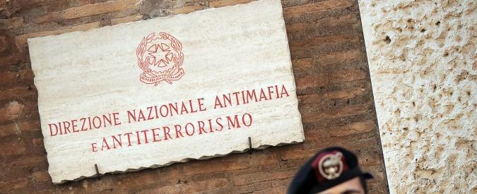 """Camorra, l'intercettazione sul pm Sirignano: """"A quello gli sparo in faccia"""""""