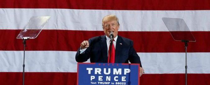 Trump Wins, quello che gli americani non dicono