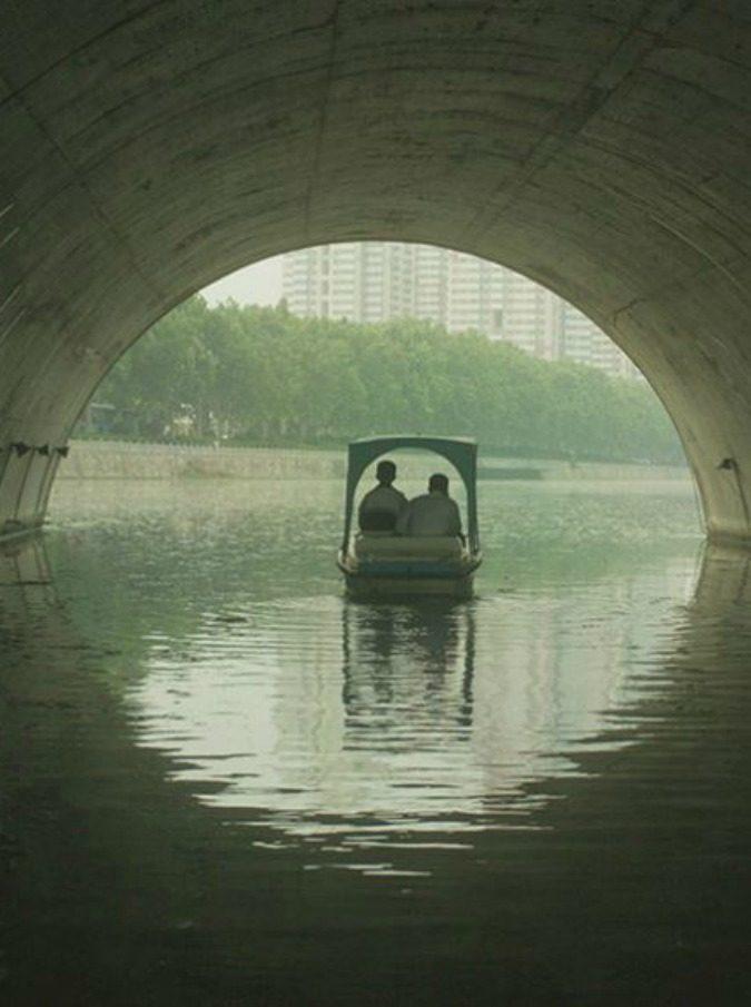 """Torino Film Festival 2016, miglior film e miglior sceneggiatura al cinese Qiwu Zang con """"Il Donatore"""""""