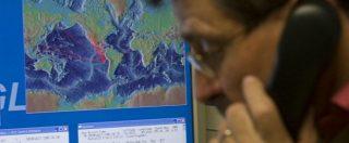 Terremoti, dal Giappone alla California: così le faglie stanno cambiando la geografia della Terra