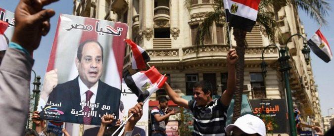 Egitto: nei romanzi anche i giovani di piazza Tahrir, emarginati e disinibiti