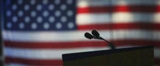 Donald Trump nuovo presidente Usa: una donna al comando? Ancora non è tempo