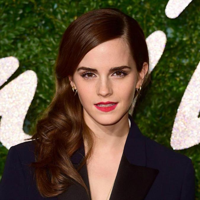 La Bella e la Bestia, Emma Watson sarà Belle nel live action di Disney – IL TRAILER