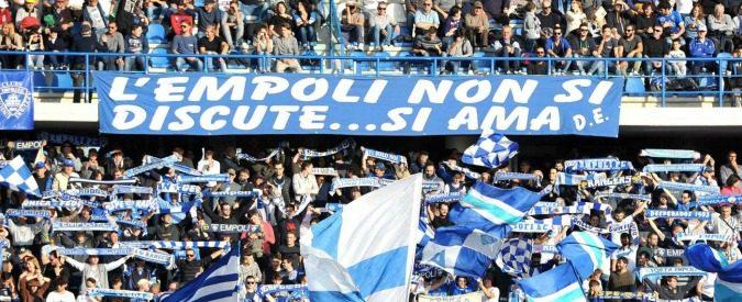 Promesse del calcio – Marco Olivieri e i giovani della classe '99