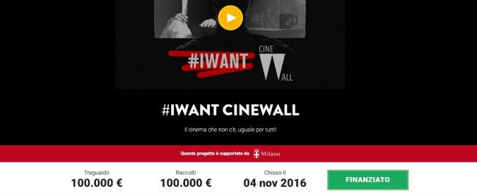 Crowdfunding civico, a Milano finanziati 12 progetti. E il Comune raddoppia la cifra versata dai cittadini