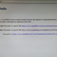 equitalia-screenshot