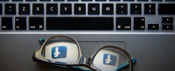 Internet e social network, è l'epoca del webestremismo