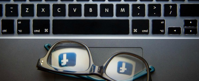 Bufale su Facebook, Zuckerberg inizia la caccia ma il sistema è imperfetto