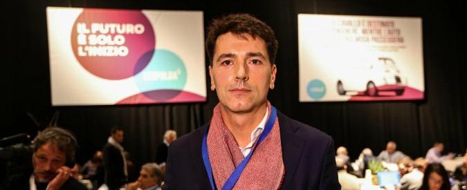 """Banche, Serra: """"Ho investito in Intesa e parteciperò a aumento Unicredit"""". Al via nuovo fondo per i crediti deteriorati"""