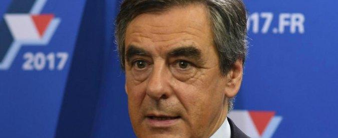 Francia, primarie del centrodestra: chi è François Fillon, ex ministro in corsa per l'Eliseo