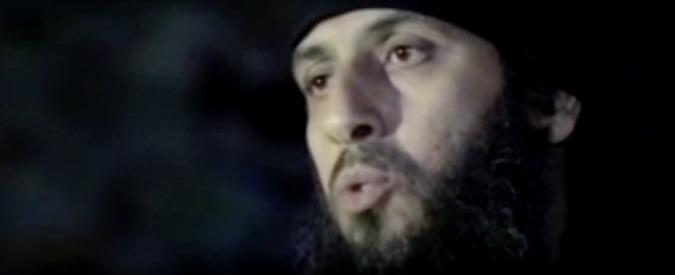 """Terrorismo, da Bresso all'Iraq per il Jihad. Marocchino ricercato: """"Ha arruolato figlio di 10 anni"""""""