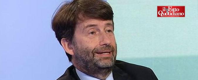 Musei, consiglio di Stato sospende la sentenza del Tar del Lazio: direttori tornano in servizio. Per ora