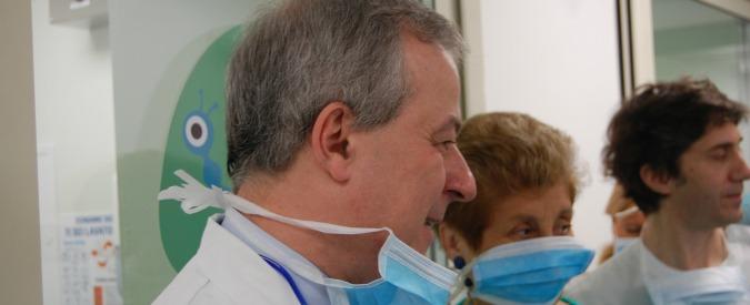 """Trapianto midollo, """"azzerata mortalità bambini con immunodeficienze primitive"""" grazie a nuova sperimentazione salvavita"""