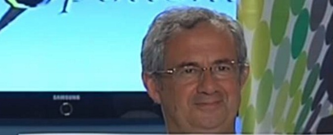 """Agrigento, arrestato l'avvocato Giuseppe Arnone per estorsione. Il legale: """"Ci sono documenti che dimostrano estraneità"""""""