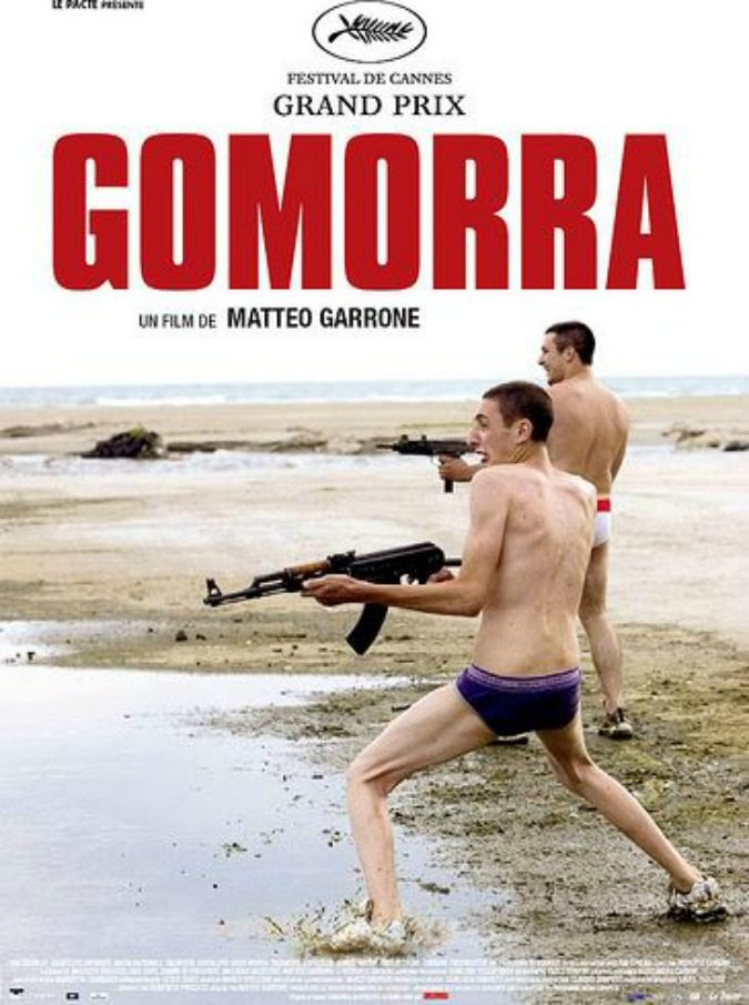 gomorra905