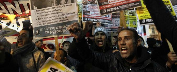 Statistiche economiche, dall'Argentina alla Grecia alla Turchia le pressioni dei governi hanno solo amplificato i problemi