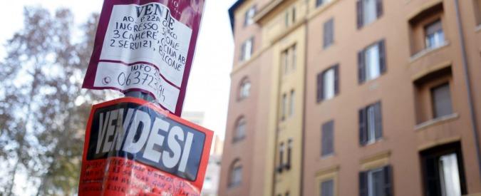 Perizie immobiliari, Bankitalia studia modifiche. L'acquirente rischia di pagare di più senza essere più tutelato