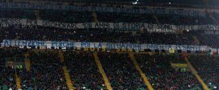 Ten Talking Points – Sulla panchina dell'Inter avrei visto bene Gianni Cuperlo