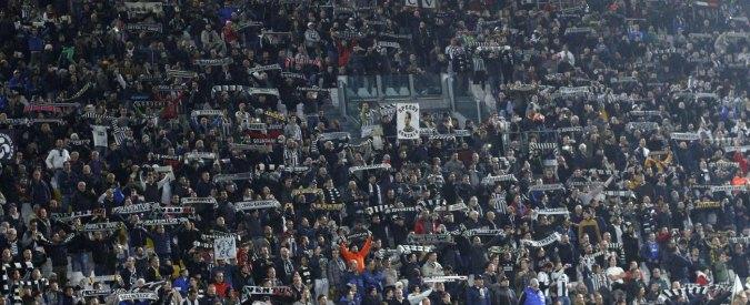 'Ndrangheta e ultras Juventus, chiusa l'inchiesta. Le accuse: dalla cresta sui biglietti al tentato omicidio