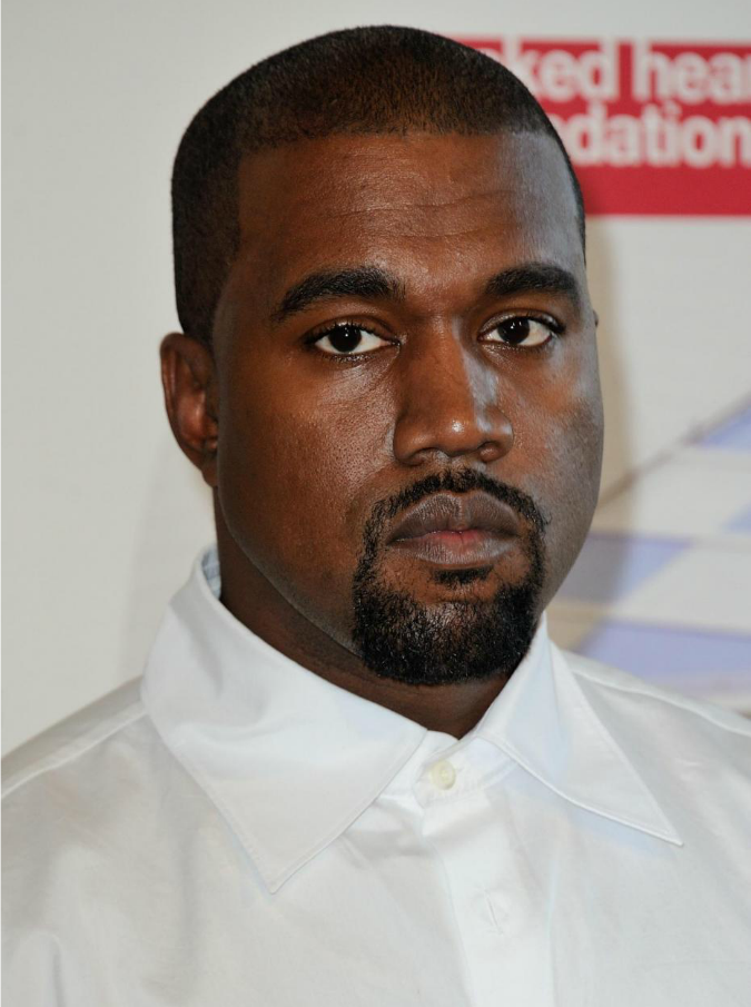 """Kanye West, chi è davvero il rapper di Chicago? Nel suo """"Ye"""" prova a raccontarlo"""