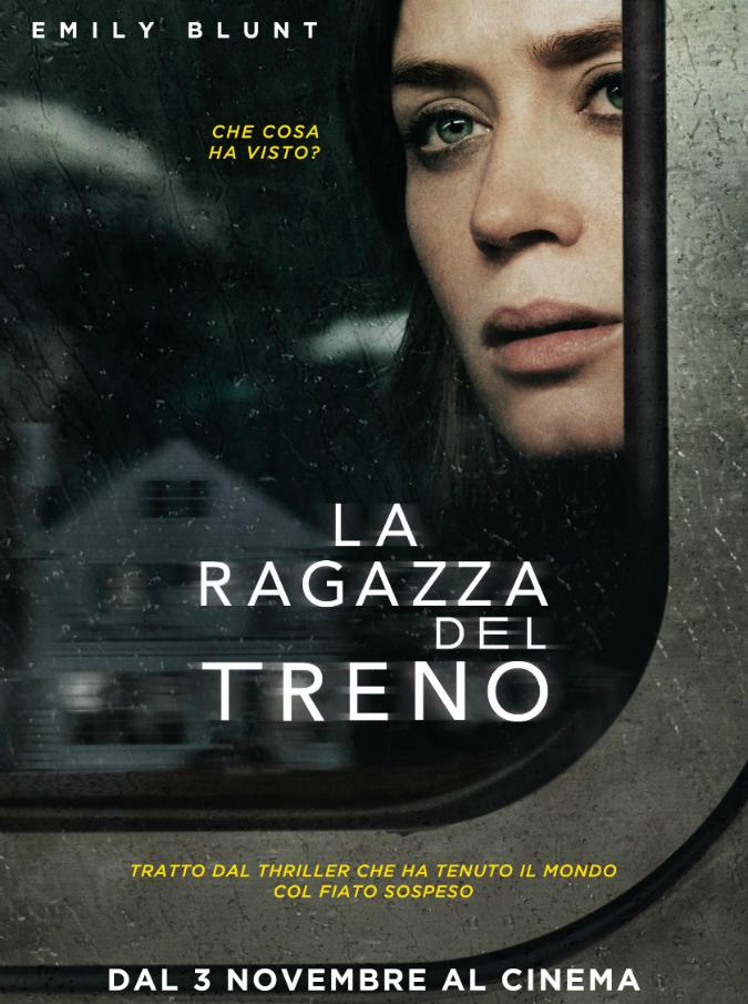 Film in uscita al cinema, cosa vedere (e non) nel fine settimana del 5 e 6 novembre