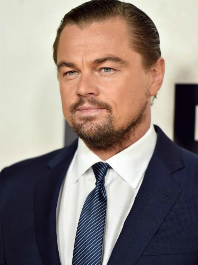 Leonardo DiCaprio, Punto di non ritorno – Before the Flood è il suo documentario sul riscaldamento globale