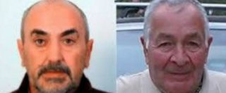 Libia, liberati Danilo Calonego e Bruno Cacace, i due tecnici rapiti a settembre