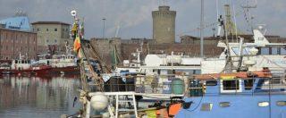 """Livorno, la città che cerca il riscatto con cultura e turismo. """"Lucidiamo i gioielli per far passare lo spavento della crisi"""""""