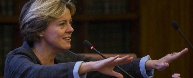 Medici non obiettori al San Camillo: io, donna, delusa dalla ministra Lorenzin