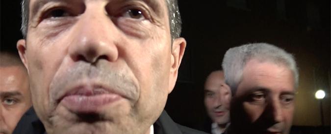 """'Ndrangheta, l'imprenditore vicino ai clan: """"A Milano abbiamo una cena col ministro Lupi"""". """"Minchia che bellezza"""""""