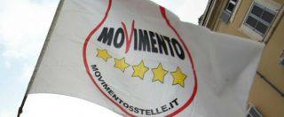 """M5s Bologna, caso firme: 4 indagati. Ex militante che denunciò: """"Vertici in città sapevano, li avevamo avvertiti"""""""