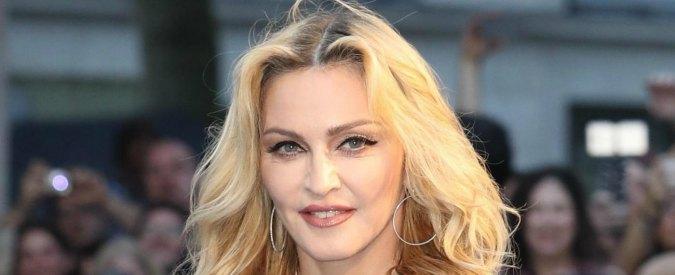 Trump, a farlo vincere sono state le promesse orali di Madonna?