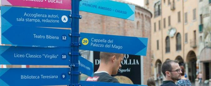 Qualità della vita, Mantova guida la classifica e spodesta Trento. Roma in caduta libera