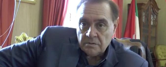 Mastella, pm chiede 2 anni e 8 mesi. Per quell'indagine il leader Udeur fece cadere Prodi