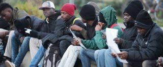 """""""Oltre un milione di migranti da rimpatriare in tutta Europa"""": il piano della Commissione Ue"""