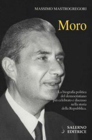 moro-cover-300