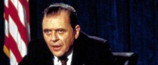 Usa 2016, tutti i film del presidente: da JFK a Obama, sono 200 i capi di stato statunitensi portati sul grande schermo