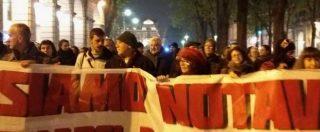 """Processo Tav, 38 condanne in appello per scontri del 2011. Pg: """"No attenuanti sociali"""""""