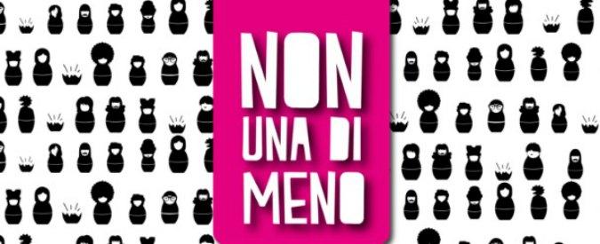 """Giornata contro la violenza sulle donne 2016: le iniziative in Italia. Boldrini: """"Ecco gli insulti che ricevo su Facebook"""""""