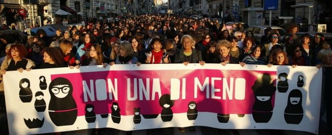 8 marzo 2017 sciopero globale delle donne: 'Se le nostre vite non valgono, noi ci fermiamo'