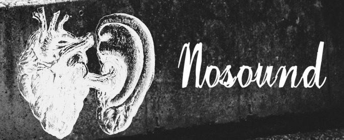 Nosound, da Roma all'Inghilterra per realizzare il sogno di fare rock
