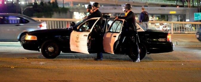 Usa, spari all'aeroporto di Oklahoma city: una vittima. Omicida trovato morto