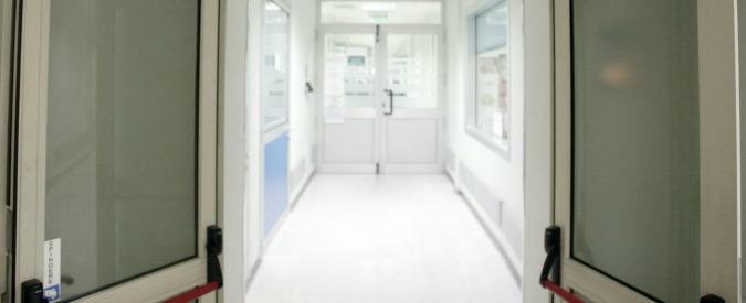 Olbia, trovato feto umano tra la biancheria sporca dell'ospedale di Nuoro