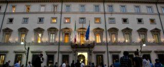 Governo Gentiloni: banche, pubblica amministrazione, Equitalia e enti locali i dossier più urgenti per il nuovo premier