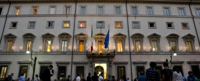Sondaggi, continua la luna di miele tra il governo e gli italiani: la fiducia è al 61% Populismo, solo per il 43% è negativo