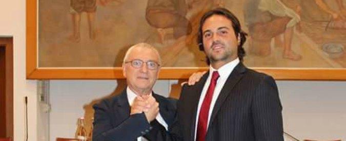 """M5s, consigliere di Cesenatico si dimette per il primo dei non eletti: """"Così rispettiamo l'alternanza"""""""