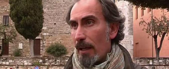 """Referendum, """"Zanardi per Sì? Lo facevo più in gamba"""": sindaco toscano voleva fare una """"battuta"""", sommerso da critiche"""