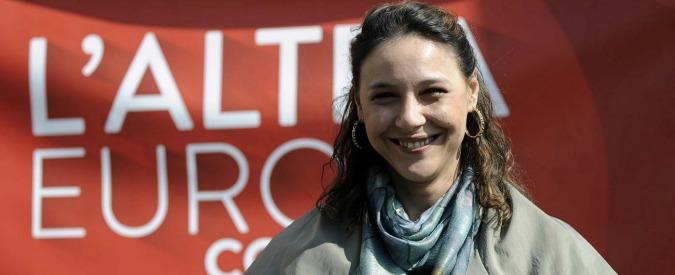 """Milano, """"tua moglie è la zingara che va in tv"""". Aggredito marito di Dijana Pavlovic"""