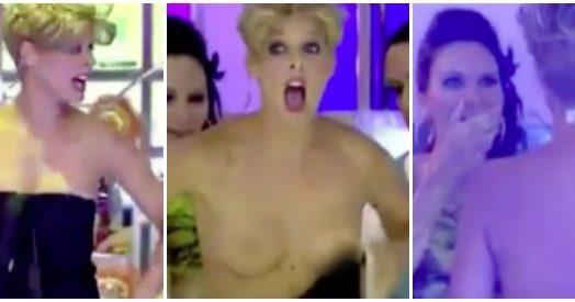 film erotici in straming sito incontri senza abbonamento