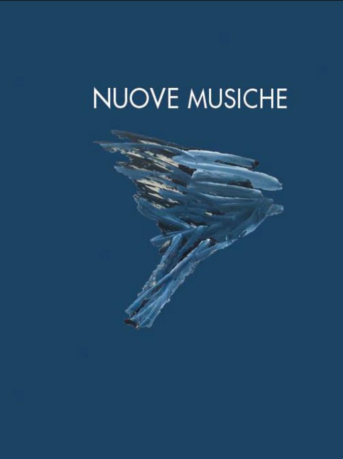 """""""Nuove musiche"""", a Parma nasce la rivista che unisce musicologi e compositori: """"Parliamo del nostro tempo"""""""